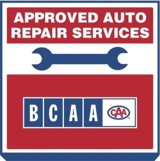 auto inspection maple ridge